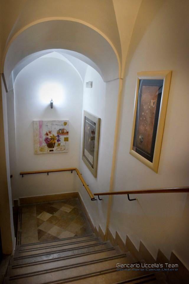 Home istituti scolastici iervolino i carissimi for Stage parlamento italiano