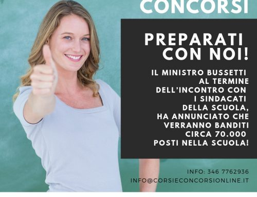 📚 PREPARATI CON NOI‼ www.iervolinolearning.it